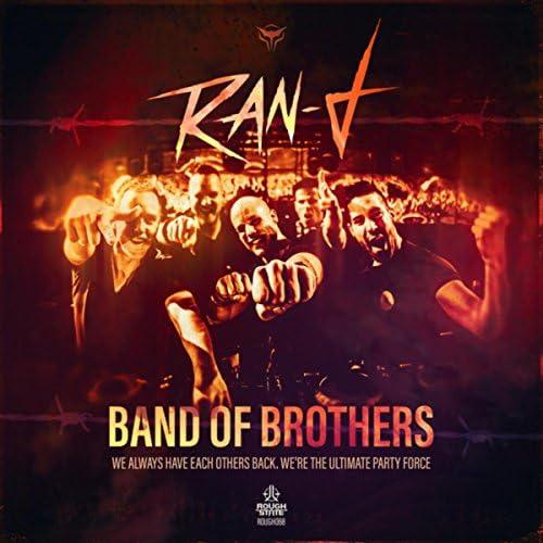 Ran-D