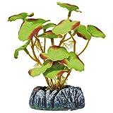 ICA AP1116 Nenúfar de Aquatic Plants Seda