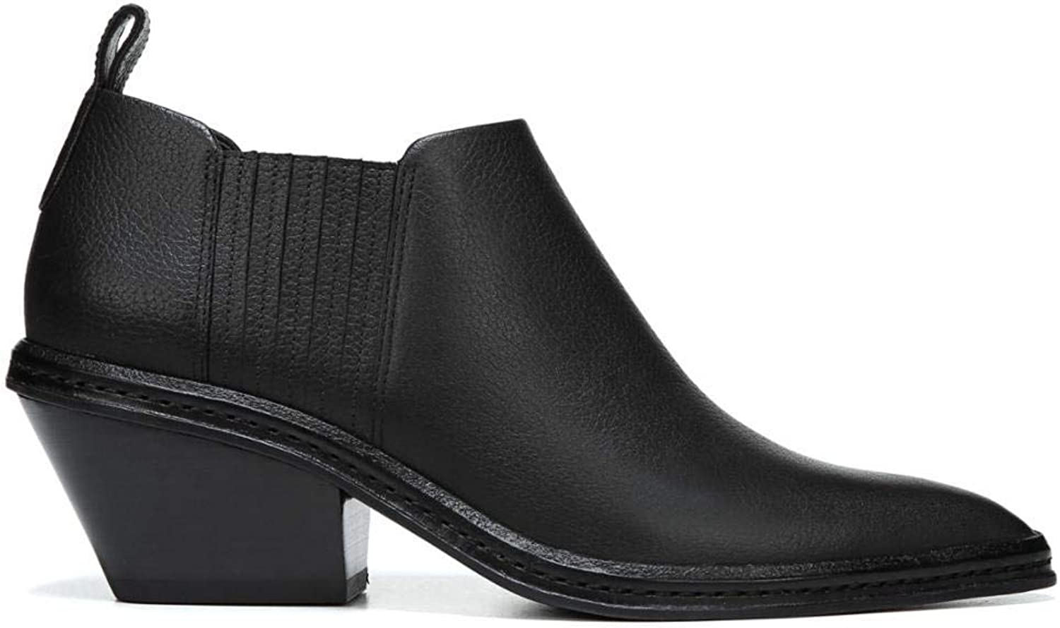 Via Spiga Womens Farly - Water-Resistant