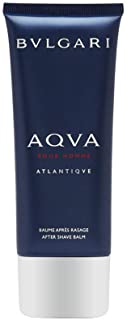 Bvlgari Aqua Pour Homme Atlantique Aftershave - 100 ml