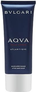 Aqva Pour Homme Atlantiqve After Shave Balm