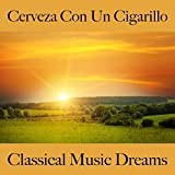 Symphony No. 1 in C Major, Op. 21: I. Adagio molto - Allegro con brio
