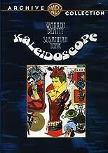 Best kaleidoscope movie 1966 Reviews