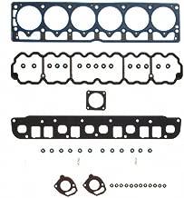 Fel-Pro HS26211PT Head Gasket Set