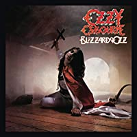 Blizzard of Ozz (Expanded Edition) by Ozzy Osbourne (2011-05-31)