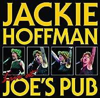 At Joe's Pub