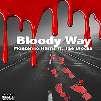 Bloody Way