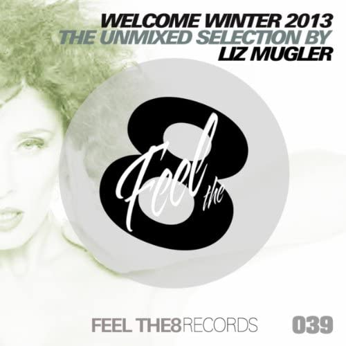 Liz Mugler