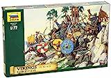 Zvezda 500788046 - 1:72 Vikings Modellbau