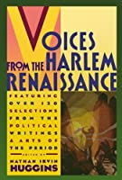 Voices from the Harlem Renaissance by Unknown(1995-01-26)