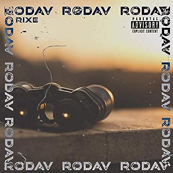 Rodav