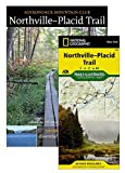 Adirondack Mountain Club Northville Placid Trail Pack - 9780996116800