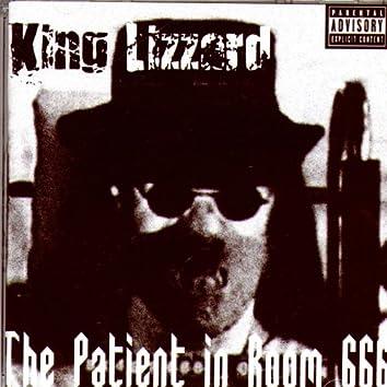 The Patient in Room 666