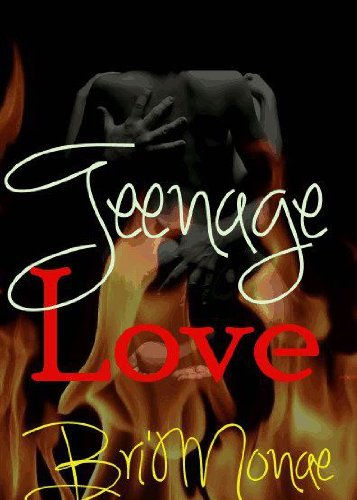 Teenage Love