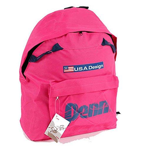 Rucksack Penn XTreme USA Design 17 Liter in unterschiedlichen Farben (Pink)