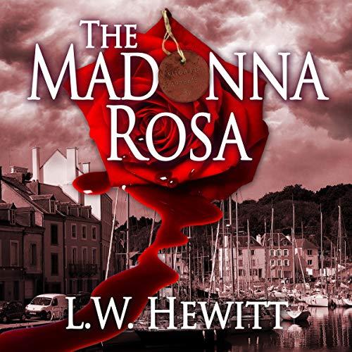 The Madonna Rosa Titelbild