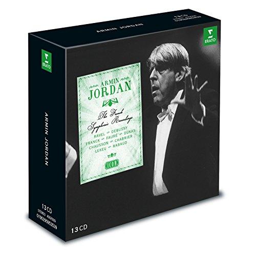 Icon:Armin Jordan