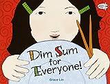 Chinese Dim Sum book