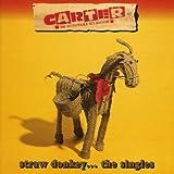 Straw Donkey: Singles(Carter USM)