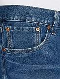 Immagine 2 levi s 501 original jeans