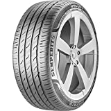 Gomme Semperit Speed life 3 225 50 R17 98V TL Estivi per Auto
