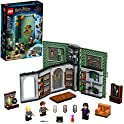 LEGO Harry Potter Hogwarts Moment Brick-Built Playset