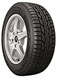 Firestone Winterforce 2 Winter/Snow SUV Tire 225/45R17 91 S