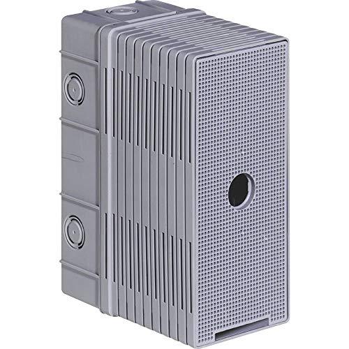 Kaiser Universal Geräte Halterung 220x 100x 160mm