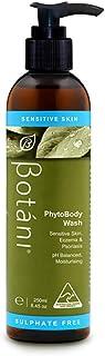 Botani Phytobody Wash, 250ml
