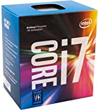 Intel - Core i7-7700k 4.2ghz 8mb Smart Cache Caja