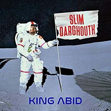 Slim Darghouth