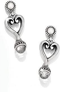Best brighton heart dangle earrings Reviews