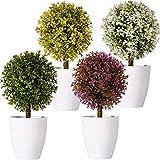 FagusHome 8' Artificial Plants...