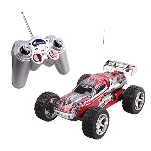 Top Remote Control Cars For Kids In Homeschool Base - 18 creative cars will make definitely look twice
