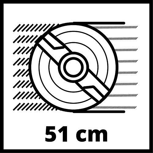 Bild 15: Einhell GC-PM 51/2 S HW