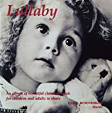Lullaby - Classical Music for Children (UK Import)