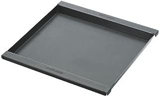ユニフレーム ファイアグリル エンボス鉄板 683125