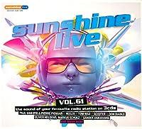 Sunshine Live Vol. 61
