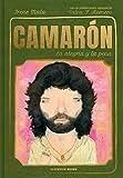 Camarón, la alegría y la pena (Reservoir Gráfica)...