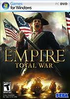 Empire: Total War (輸入版:北米)