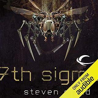 7th Sigma cover art