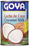 51OSj168L4L. SL160  - Leche de coco Mercadona