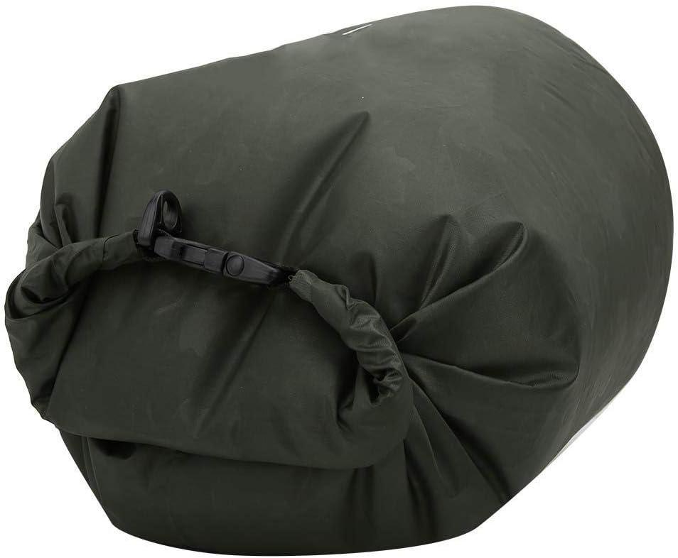 PVC Outdoor Beach zum Camping Wandern Fournyaa Aufbewahrung Tragetaschen Outdoor Dry Bag