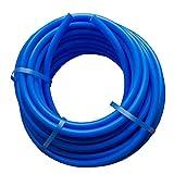Quarzflex® Trinkwasserschlauch 13 mm