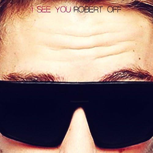 Robert Off