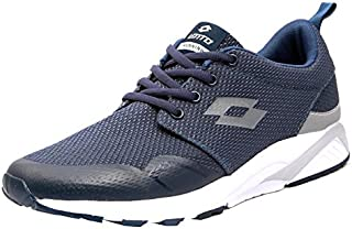 Lotto Men's Vento Running Shoes