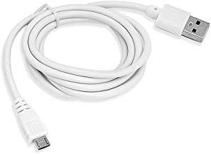 Link Pluse High Speed Charging and Data Transfer Cable For Oppo F1S