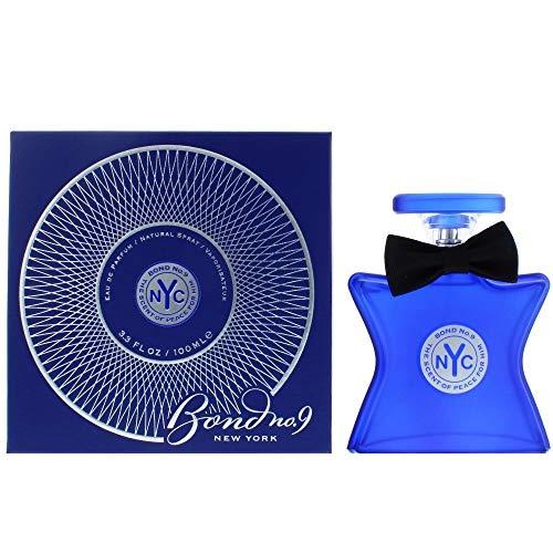 Bond No. 9 The Scent of Peace for Him Eau de Parfum spray 100 ml