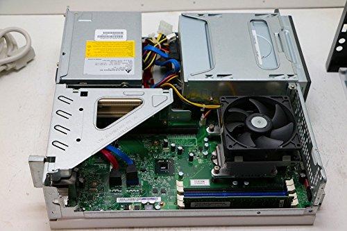 『中古デスクパソコン【Windows 7 Pro】 富士通 FMV ESPRIMO D582/E Core i3 2120 3.30GHz 4GB 250GB DVD-ROM◇』の6枚目の画像