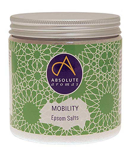 Absolute Aromas Mobility (Movilidad)...
